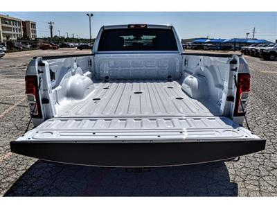 2019 Ram 3500 Crew Cab DRW 4x4,  Pickup #KG560391 - photo 15