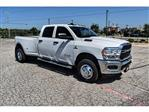 2019 Ram 3500 Crew Cab DRW 4x4,  Pickup #KG560391 - photo 1