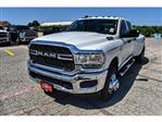 2019 Ram 3500 Crew Cab DRW 4x4,  Pickup #KG560391 - photo 5