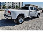 2019 Ram 3500 Crew Cab DRW 4x4,  Pickup #KG560391 - photo 2