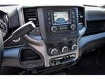 2019 Ram 3500 Crew Cab DRW 4x4,  Pickup #KG560391 - photo 21