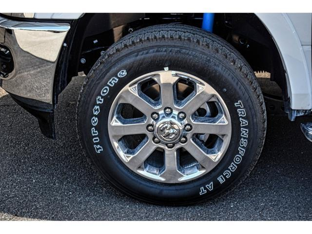 2019 Ram 2500 Crew Cab 4x4,  Pickup #KG604421 - photo 14