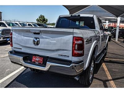 2019 Ram 2500 Crew Cab 4x4,  Pickup #KG604421 - photo 11