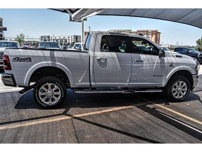 2019 Ram 2500 Crew Cab 4x4,  Pickup #KG604421 - photo 12