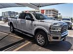 2019 Ram 2500 Crew Cab 4x4,  Pickup #KG604421 - photo 1