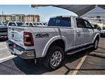 2019 Ram 2500 Crew Cab 4x4,  Pickup #KG604421 - photo 2