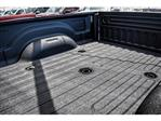 2019 Ram 2500 Crew Cab 4x4,  Pickup #KG604421 - photo 15