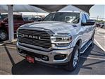 2019 Ram 2500 Crew Cab 4x4,  Pickup #KG604421 - photo 5