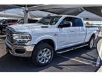 2019 Ram 2500 Crew Cab 4x4,  Pickup #KG604421 - photo 6