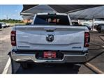 2019 Ram 2500 Crew Cab 4x4,  Pickup #KG604421 - photo 10