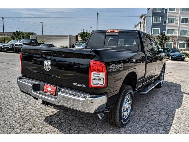 2019 Ram 2500 Crew Cab 4x4,  Pickup #KG604438 - photo 11
