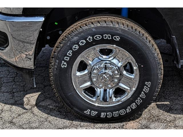 2019 Ram 2500 Crew Cab 4x4,  Pickup #KG604438 - photo 14