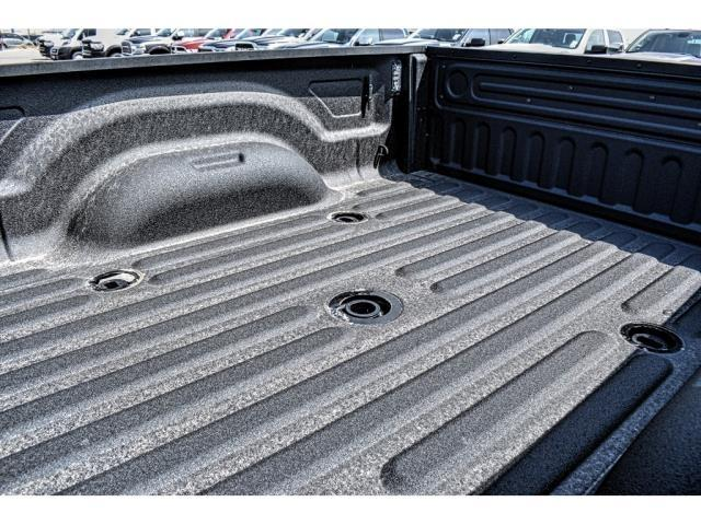 2019 Ram 2500 Crew Cab 4x4,  Pickup #KG604438 - photo 15