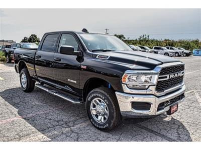 2019 Ram 2500 Crew Cab 4x4,  Pickup #KG604438 - photo 1