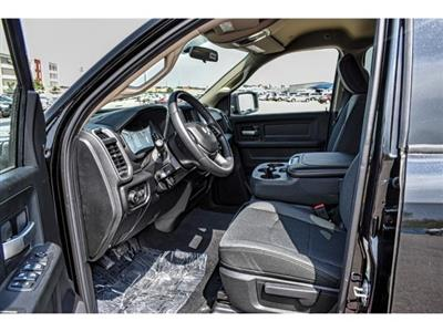2019 Ram 2500 Crew Cab 4x4,  Pickup #KG604438 - photo 19
