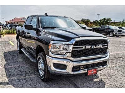 2019 Ram 2500 Crew Cab 4x4,  Pickup #KG604438 - photo 3