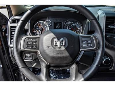 2019 Ram 2500 Crew Cab 4x4,  Pickup #KG604438 - photo 24