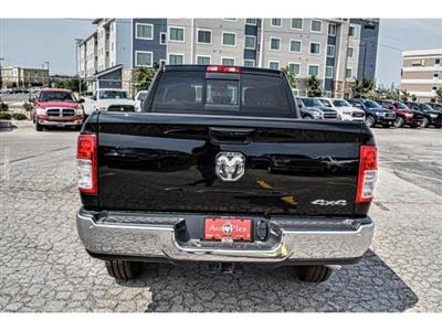 2019 Ram 2500 Crew Cab 4x4,  Pickup #KG604438 - photo 10