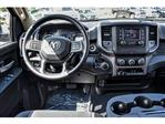2019 Ram 2500 Crew Cab 4x4,  Pickup #KG604438 - photo 17