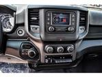 2019 Ram 2500 Crew Cab 4x4,  Pickup #KG604438 - photo 22