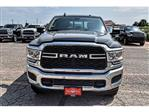 2019 Ram 2500 Crew Cab 4x4,  Pickup #KG604438 - photo 4