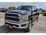 2019 Ram 2500 Crew Cab 4x4,  Pickup #KG604438 - photo 5