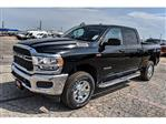 2019 Ram 2500 Crew Cab 4x4,  Pickup #KG604438 - photo 6