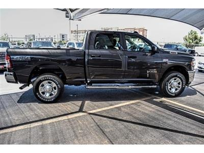 2019 Ram 2500 Crew Cab 4x4,  Pickup #KG604439 - photo 12