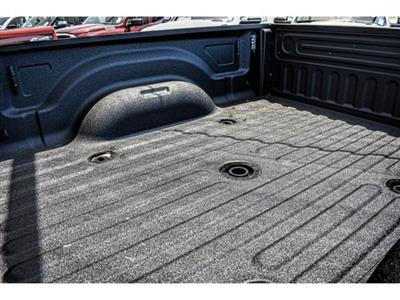 2019 Ram 2500 Crew Cab 4x4,  Pickup #KG604439 - photo 15