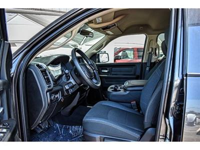 2019 Ram 2500 Crew Cab 4x4,  Pickup #KG604439 - photo 19