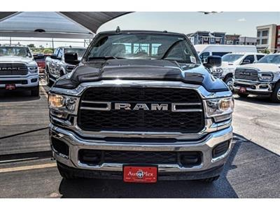 2019 Ram 2500 Crew Cab 4x4,  Pickup #KG604439 - photo 4