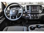 2019 Ram 2500 Crew Cab 4x4,  Pickup #KG604439 - photo 17