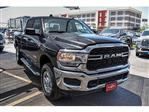 2019 Ram 2500 Crew Cab 4x4,  Pickup #KG604439 - photo 3