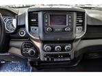 2019 Ram 2500 Crew Cab 4x4,  Pickup #KG604439 - photo 22