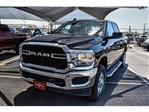 2019 Ram 2500 Crew Cab 4x4,  Pickup #KG604439 - photo 5
