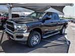 2019 Ram 2500 Crew Cab 4x4,  Pickup #KG604439 - photo 6