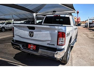 2019 Ram 2500 Crew Cab 4x4,  Pickup #KG616262 - photo 11