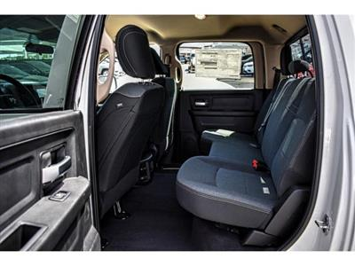 2019 Ram 2500 Crew Cab 4x4,  Pickup #KG616262 - photo 16