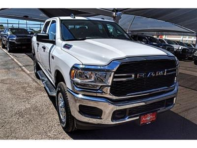 2019 Ram 2500 Crew Cab 4x4,  Pickup #KG616262 - photo 3