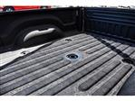 2019 Ram 2500 Crew Cab 4x4,  Pickup #KG616262 - photo 15