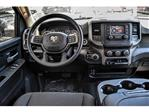 2019 Ram 2500 Crew Cab 4x4,  Pickup #KG616262 - photo 17