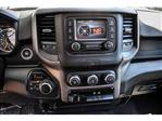 2019 Ram 2500 Crew Cab 4x4,  Pickup #KG616262 - photo 22