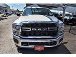 2019 Ram 2500 Crew Cab 4x4,  Pickup #KG616262 - photo 4