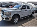2019 Ram 2500 Crew Cab 4x4,  Pickup #KG616262 - photo 6