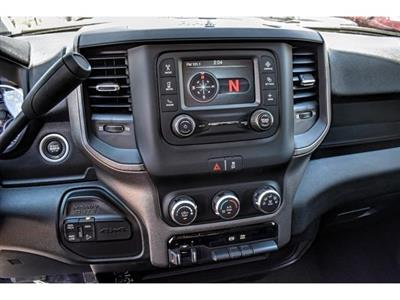 2019 Ram 2500 Crew Cab 4x4, Pickup #KG616285 - photo 22