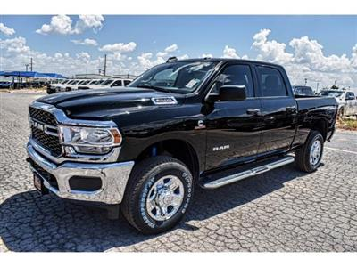 2019 Ram 2500 Crew Cab 4x4, Pickup #KG616285 - photo 6