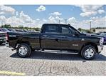 2019 Ram 2500 Crew Cab 4x4, Pickup #KG616285 - photo 12