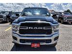 2019 Ram 2500 Crew Cab 4x4, Pickup #KG616285 - photo 4