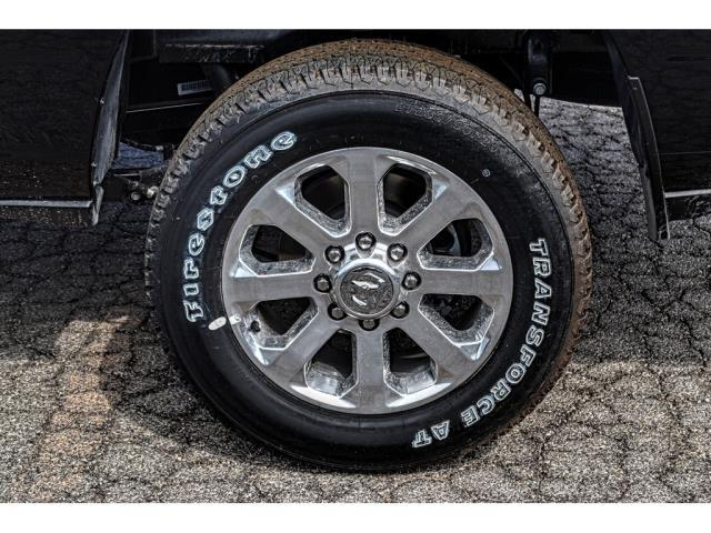 2019 Ram 2500 Crew Cab 4x4,  Pickup #KG623017 - photo 14
