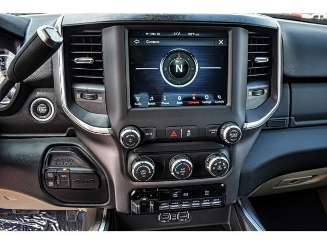 2019 Ram 2500 Crew Cab 4x4,  Pickup #KG623017 - photo 22